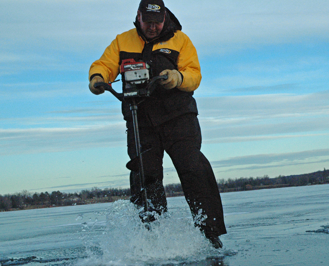 Pin Arctic Armor Ice Fishing Clothing Float Suit On Pinterest