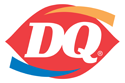 image of Dairy Queen Logo with link to Grand Rapids Store
