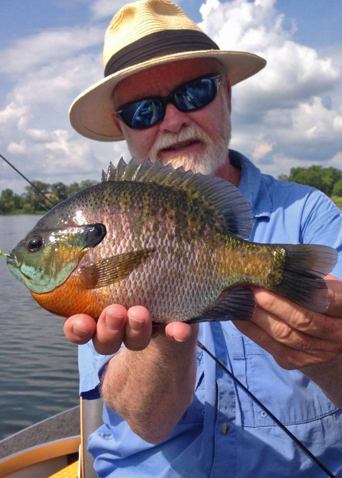 Greg clusiau fishing report minnesota grand rapids mn for Fishing forecast mn