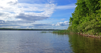 image of Lake Pokegama Grand Rapids