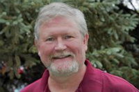 image of minnesota dnr fisheries chief brad parsons