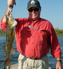 Walleye Dick Williams September 2009