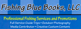 image links to fishing blue books