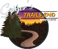 image of geigers trails end resort