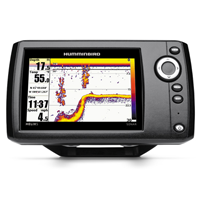 image of Humminbird Helix 5