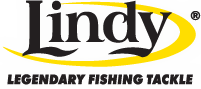Link to Lindy Legendary Fishing Tackle