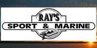 Link To Ray's Marine Grand Rapids