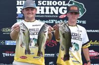 image links to bass fishing news