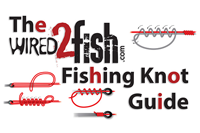 image links to article 15 fishing knots every angler should know