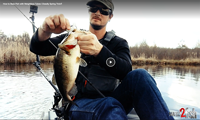 image links to video about finding fishing spots using satellite images
