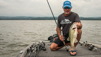 image links to article about bass fishing