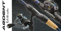 image links to fishing rod giveaway