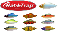 image links to river fishing lure giveaway