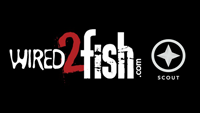 image links to wired2fish giveaway