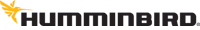 image of Humminbird Logo