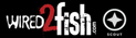 image links to wired2fish