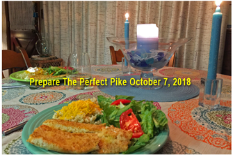 image links to article about cooking pike